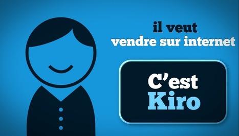 Comment Créer une Vidéo pour Vendre un Produit | WebZine E-Commerce &  E-Marketing - Alexandre Kuhn | Scoop.it