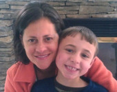 Help Tommy Help His Mom - Patch.com | ALS | Scoop.it
