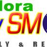 Glendora Smog Test Only