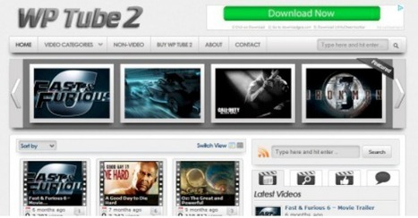 Get wp tube 2 free download get free down get wp tube 2 free download get free downloads blackhat malvernweather Images