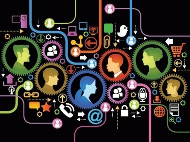 A Guidebook for Social Media in the Classroom | Social Media Use in Education | Scoop.it