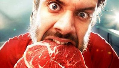 Faut-il réduire notre consommation de viande ? | Santé Beauté | Scoop.it