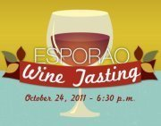 Esporao Wine Tasting, Cleveland | Events | Yelp | Carpe Diem | Scoop.it