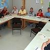 Actualités agricoles Occitanie