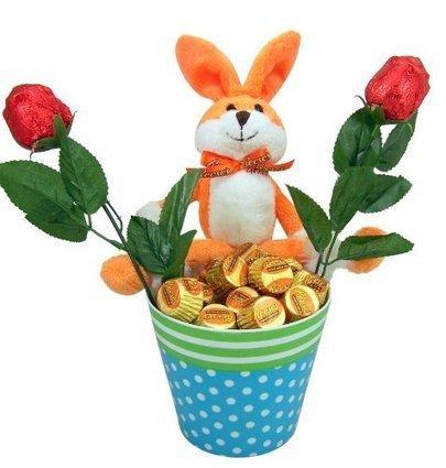 Rabbit' in Gourmet Gifts Online | Scoop.it