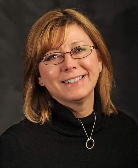 Leadership Oshkosh: Experience in program a difference maker - The Oshkosh Northwestern | Everyday Leadership | Scoop.it