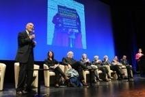 1er au 3 mars 2012 : 3 jours de débat autour de la question de la pauvreté en France | Génération en action | Scoop.it