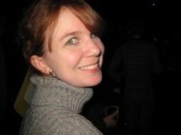 Meet Julie Joyce | Social Media Marketing Strategies | Scoop.it