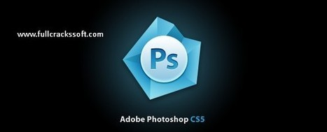 photoshop cs5 crack patch download
