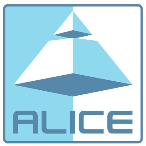 """Résultat de recherche d'images pour """"ALICE (Artificial Linguistic Internet Computer Entity)"""""""