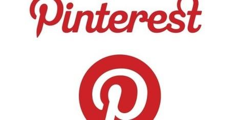 Pinterest pour les Nuls : Mode d'emploi   Au fil du Web   Scoop.it