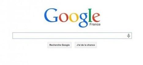 Pour la première fois, il y a eu plus de recherches internet sur mobile (Android) que sur PC (Google Search) | Work | Scoop.it
