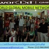 WORLDGMN-NRG