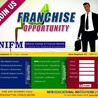FRANCHISE or BUSINESS PARTNERS – JOIN WITH NIFM