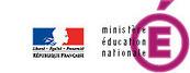 B.O. M.E.N. n°41 du 7/11/2013 - Mobilité des personnels enseignants du second degré | ITALIEN ET LANGUES VIVANTES DANS LES TEXTES OFFICIELS EN FRANCE | Scoop.it