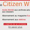 WebWine
