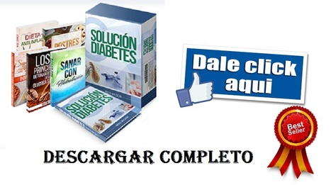 erección gratuita gratis en español