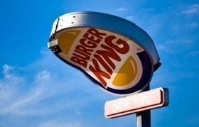 5 Lessons for Brands From the Burger King Twitter Hack | SM | Scoop.it