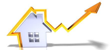 Immobilier : les notaires confirment le léger rebond des prix à Paris | Portfolio Construction | Scoop.it