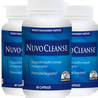 Buy Online Nuvo Cleanse Review