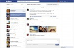 Facebook Redesigns Messages With Side-By-Side Layout ... | How to Market Your Small Business | Scoop.it