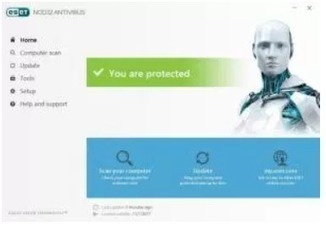 eset nod32 license key 2018 11