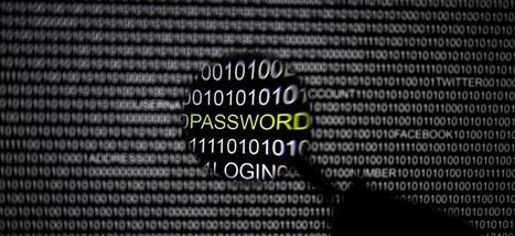 Terrorisme, internet et pizzas aux anchois: bienvenue dans les sociétés du profilage | Données personnelles - vie privée | Scoop.it