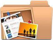 22 sitios gratuitos con Fotografías para tu blog | Valeria Landivar | Educación a Distancia y TIC | Scoop.it