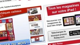 Les Journaux Français se Lient Contre Apple | Social Fuzz® | SocialWebBusiness | Scoop.it