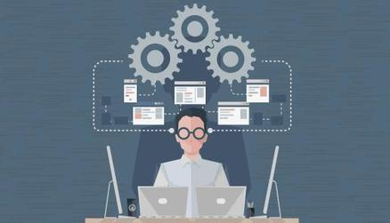 Web Application UI Testing Checklist/Guidelines | Software Testing | Scoop.it