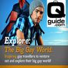 Inspiring Destinations around the Globe!