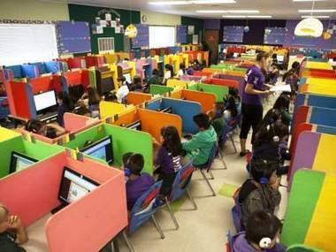 Edtech PR Tips | 21st century school | Scoop.it