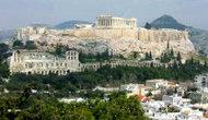Las monedas alternativas se multiplican en Grecia | Monnaies En Débat | Scoop.it