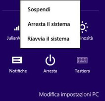 Tutti i modi di riavviare Windows, per scopi diversi | ComputerOptimization | Scoop.it