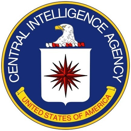 The 4th Media » A Timeline of CIA Covert Atrocities Throughout the World | Saif al Islam | Scoop.it
