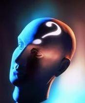 CIENCIA, EPISTEMOLOGÍA E HISTORIA. ¿ES LA HISTORIA UNA ... | Filosofía de la ciencia | Scoop.it
