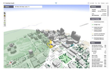 Google's BIM-busting App for Design and Construction | 4D Pipeline - trends & breaking news in Visualization, Virtual Reality, Augmented Reality, 3D, Mobile, and CAD. | Scoop.it