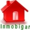 Inmobigar Inmobiliaria