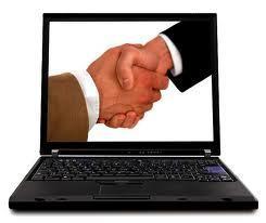 Establishing Trust & Building Relationships With Social Media | Social Media Marketing For Lawyers | Scoop.it