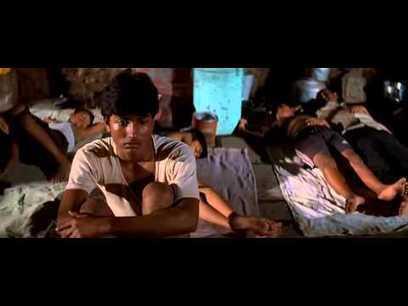Free tamil movie Mera Dil Leke Dekkho full movie download utorrent