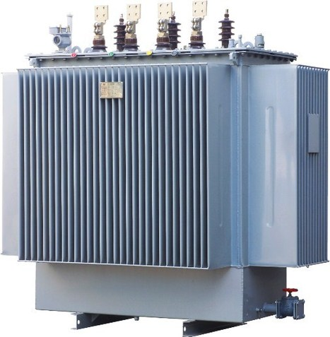 global and china distribution transformers industry