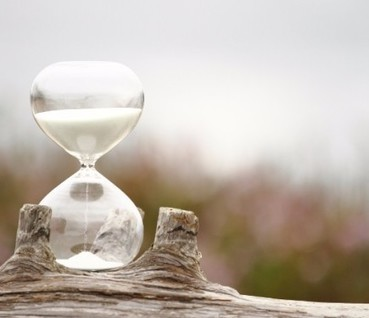 The leadership secret to creating more time | Good News For A Change | Scoop.it