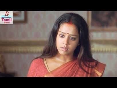 Chain Kulii Ki Main Kulii video songs hd 1080p blu-ray tamil songs free download