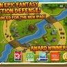 Educatieve games en gamification