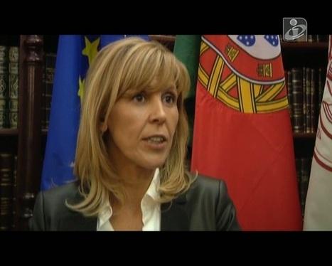 «Está aberto o caminho para a privatização da justiça» | Direito Português | Scoop.it
