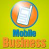Mobile Marketing San Diego