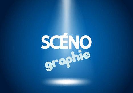 Scénographie événementielle ou l'art de l'immersion   Journal d'un observateur Event & Meeting   Scoop.it