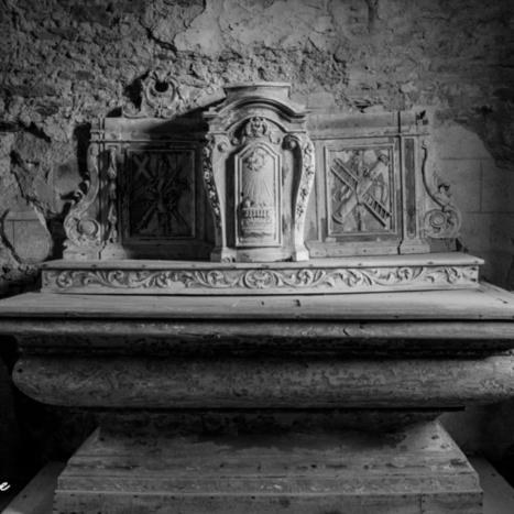 Oradour, souviens-toi / remember | Généalogie | Scoop.it