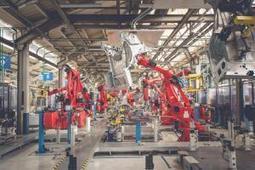 Iveco pone en marcha la Formación Profesional Dual en su factoría de Valladolid   Castilla y León Económica   Aprendizaje por proyecto (PBL) y Formación Profesional   Scoop.it
