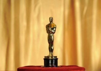 """""""We Saw Your Boobs""""  -- A Great Night for Oscar 